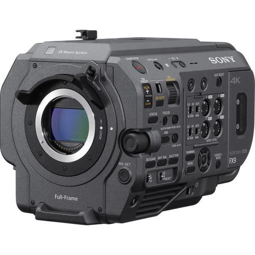 Doskonałe narzędzie do produkcji filmów dokumentalnych, teledysków, filmów fabularnych