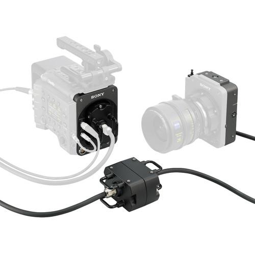 System  rozszerzenia kamery VENICE CBK-3610XS